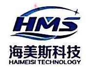 贵州省海美斯科技有限公司