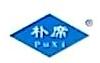 扬州市胜龙铝业有限公司