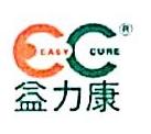 榆林宝岛商贸有限公司 最新采购和商业信息