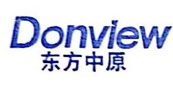 沈阳松盛电子工程有限公司 最新采购和商业信息