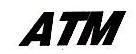 武汉市澳特玛汽车配件有限责任公司 最新采购和商业信息