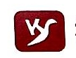 杭州顺旺物资有限公司 最新采购和商业信息