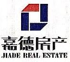 湖州嘉德房地产开发有限公司 最新采购和商业信息