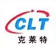 苏州市相城区克莱特液压机械制造厂 最新采购和商业信息