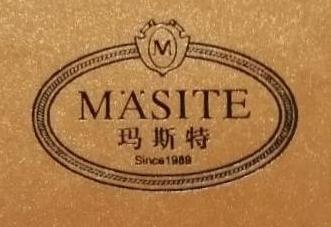 深圳市永佳家具制品有限公司 最新采购和商业信息