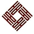 汉昆文化传媒(北京)有限公司