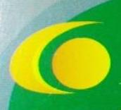 杭州振飞塑业有限公司 最新采购和商业信息