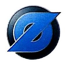 博兴县保水置业有限公司