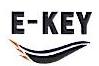 广州易键电子科技有限公司 最新采购和商业信息