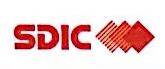 靖远第二发电有限公司 最新采购和商业信息