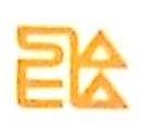 深圳能源集团股份有限公司物业管理分公司 最新采购和商业信息