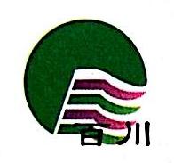 苏州市百川设备工程有限公司