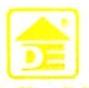 深圳市金典盛世交易咨询服务有限公司 最新采购和商业信息