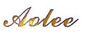 广州市诺顿皮件有限公司 最新采购和商业信息