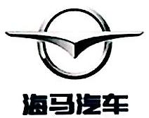大理恒盛汽车贸易有限责任公司 最新采购和商业信息