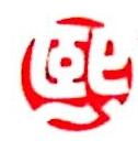 重庆市熙和物业管理有限公司