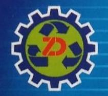 深圳市卓达机械制造厂 最新采购和商业信息
