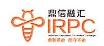 天津市鼎信融汇资产管理有限公司 最新采购和商业信息