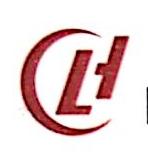 四川汉龙新材料有限公司 最新采购和商业信息