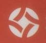 安福观山水电有限公司 最新采购和商业信息