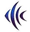 苏州蓝壹创业投资有限公司 最新采购和商业信息