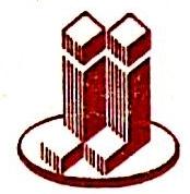 华诚博远工程咨询有限公司福建分公司 最新采购和商业信息