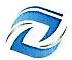 深圳市卓越光电科技有限公司 最新采购和商业信息