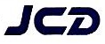深圳市嘉创达电源科技有限公司 最新采购和商业信息
