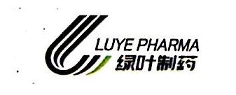 南京绿叶制药有限公司 最新采购和商业信息