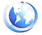 深圳市安联环球货运有限公司