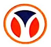 新疆鑫泰天然气股份有限公司 最新采购和商业信息