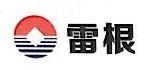 上海雷根资产管理有限公司