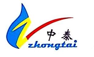 北京中能康泰科技有限公司 最新采购和商业信息