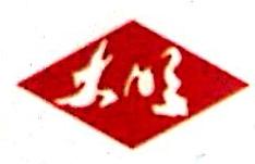 天津市大明欧瑞电气传动设备有限公司 最新采购和商业信息