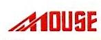 瑞安市三龙汽车配件有限公司 最新采购和商业信息