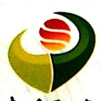 贵州凌迅融安科技有限公司 最新采购和商业信息