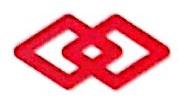 惠州市鑫轩电子有限公司 最新采购和商业信息