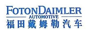 济宁金润通汽车销售服务有限公司 最新采购和商业信息