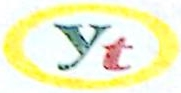 惠州市怡通机电设备有限公司 最新采购和商业信息