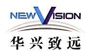 苏州华兴致远电子科技有限公司