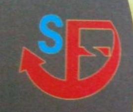 福州顺方商贸有限公司 最新采购和商业信息