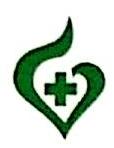 海口晟城医疗科技有限公司 最新采购和商业信息