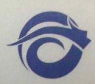 苏州市胜捷机械有限公司 最新采购和商业信息