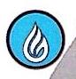 济南市华能天然气有限公司 最新采购和商业信息