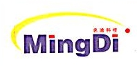 上海名迪信息技术有限公司 最新采购和商业信息