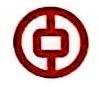 中国银行股份有限公司樟树支行 最新采购和商业信息