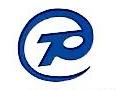 北京融通高科科技发展有限公司 最新采购和商业信息