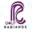 天津丰泉高尔夫用品贸易有限公司 最新采购和商业信息