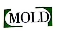 苏州摩登电子有限公司 最新采购和商业信息