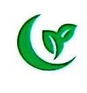 上饶市隆润麻纺织品有限公司 最新采购和商业信息